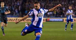 Florin Andone recibe una oferta del Burnley - The Best Futbol